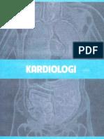 kardiologi.pdf.pdf