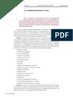 4694-2018.pdf