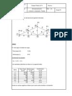 tablapandeoomega-121105090452-phpapp01