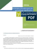 rsierra_3.2 Estrategias Docentes .pdf
