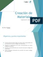 Creación Materiales Presentación Masiva V3