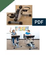 deskscycle.docx