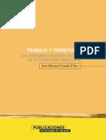 Trabajo y Territorio.pdf