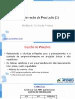 2015924_132650_Gestão+de+Projetos+(AP1)