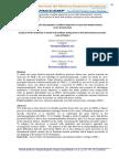 201691_2367_2012+Análise+da+inserção+de+pequenas+e+médias+empresas+no+mercado+internacional