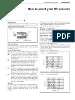 0900766b8001b732.pdf