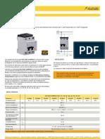 AT-9071.pdf