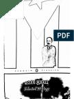 Martí_Selected Writings.pdf