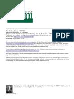 Campbell_chilean press 1823-1842.pdf