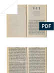 hersey.pdf