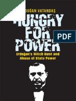 [Aydogan_Vatandas]_Hungry_for_Power_Erdogan's_W(b-ok.xyz).pdf