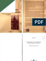 CIUDADES DEL MAÑANA de Peter Hall.pdf