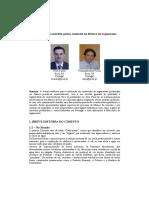 Moreira Et Al. 1999. Garcia de Orta. Serie de Botanica