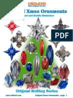 233650814-0053-Yuri-Katrin-Shumakov-Origami-Xmas-Ornaments.pdf