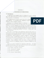 Theory of Structures EL-Dakhakhni P.2 CH.1