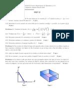 Guía 10 - Funciones Trigonométricas