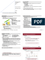 Handout Methodologie 2015 2016