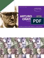 Artura-Oñativia-Labradores-ultima-version.pdf
