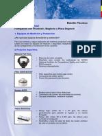 Folleto Seguridad Control Fosfuros Metalicos