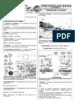 RovivaldoVestF2Aula16