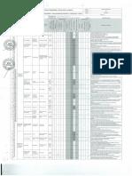 IPER Administrativo.pdf