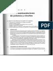 2. Diodos semiconductores RASHID.pdf