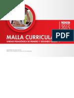 mallacurriculardelaunidadpedagogica.pdf