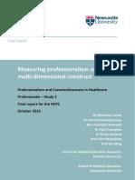 10005038Measuringprofessionalismasamulti-dimensionalconstruct.pdf