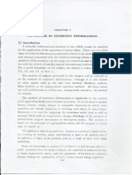 Theory of Structures EL-Dakhakhni P.2 CH.2