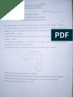 DOPT Assignment