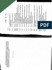 Circuitos_Electricos-Marcelo Sobrevila.pdf