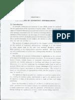 Theory of Structures EL-Dakhakhni P.2 CH.2.pdf