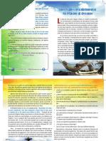 Volante Descanso IMP v1.2 2