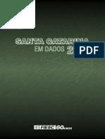 Santa Catarina em dados.pdf