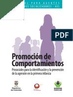 MANUAL PARA AE. COMPORTAMIENTOS PROSOCIALES.pdf