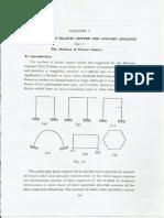 Theory of Structures EL-Dakhakhni P.2 CH.4.pdf