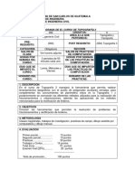 082_Topografia_2.pdf