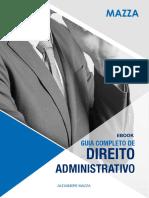 Direito-AdminIstrativo-MAZZA.pdf