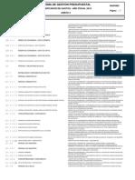 Clasificadores de Gastos 2018.pdf