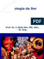 Dor Semiologia Li Shih Min