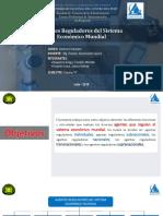 Imprimir Agentes Reguladores Del Sistema Economico Mundial