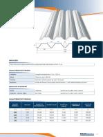Megaprofil_tabla cutata acoperis_85.280.1120.pdf