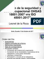 Diapositivas OHSAS.pdf
