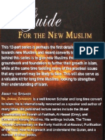 a_guide_for_the_new_muslim.pdf