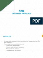Ruta Critica CPM.pdf