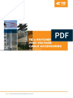 energy-hvca-catalogue-en.pdf
