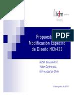 Presentación Modificaciones Espectro NCh433.pdf