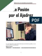 Pasión-por-el-ajedrez.pdf