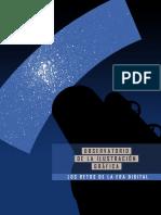 Observatorio de la Ilustración Gráfica - Los Retos de la Era Digital.pdf