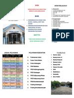 1.1.1.b Leaflet.docx